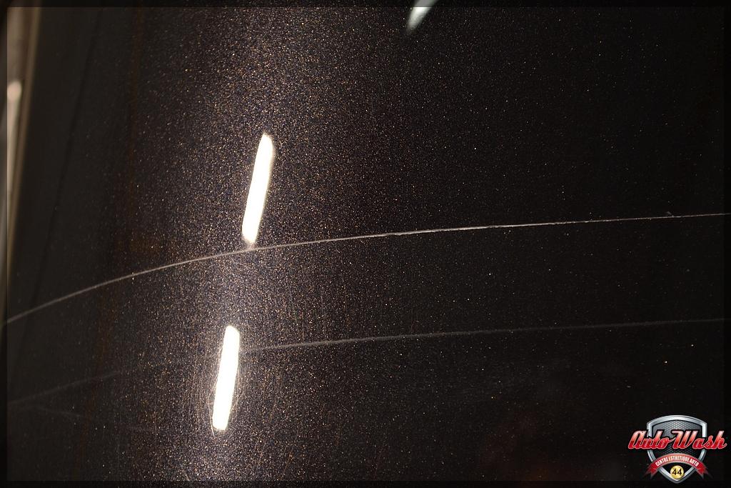 [AutoWash44] Mes rénovations extérieure / 991 Carrera S STILqF
