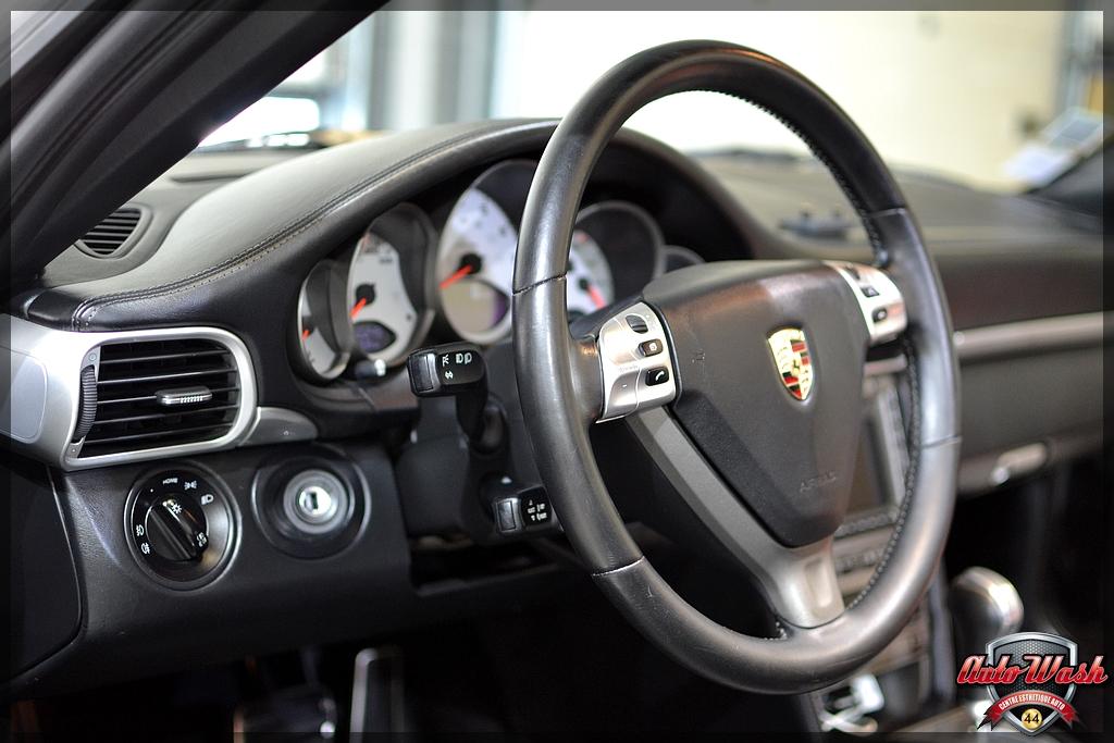 [AutoWash44] Mes rénovations extérieure / 991 Carrera S QEMtIT