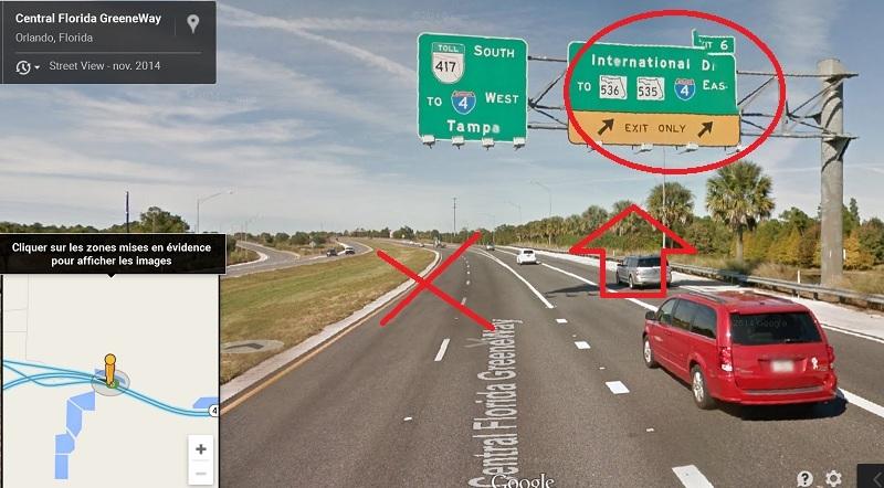 [Guide] Se déplacer en voiture à Orlando THj1Ox