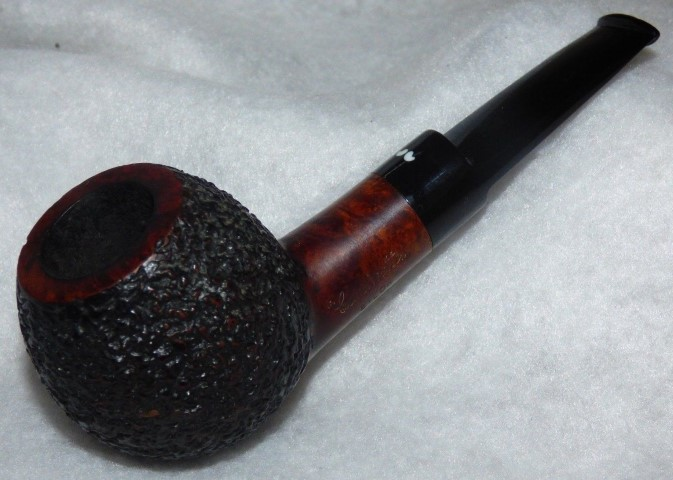 What are you smoking? - Page 23 RxLURD
