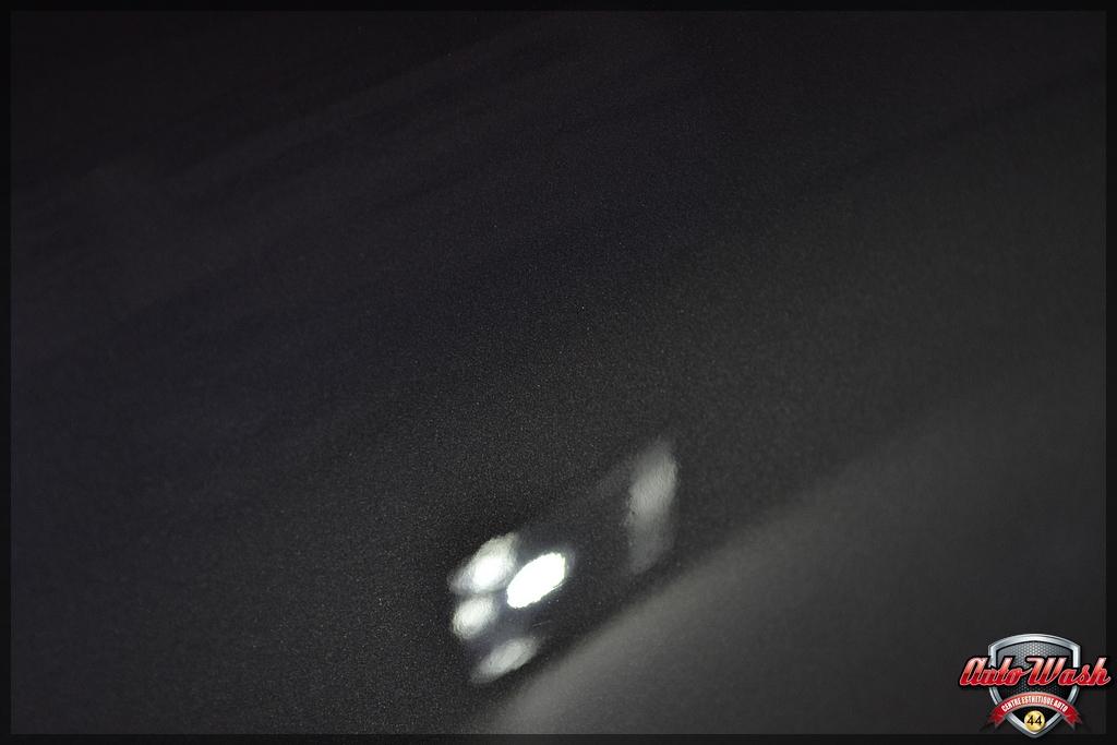 [AutoWash44] Mes rénovations extérieure / 991 Carrera S 1pW5Jt