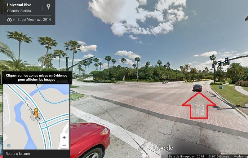 [Guide] Se déplacer en voiture à Orlando ZzNmnb