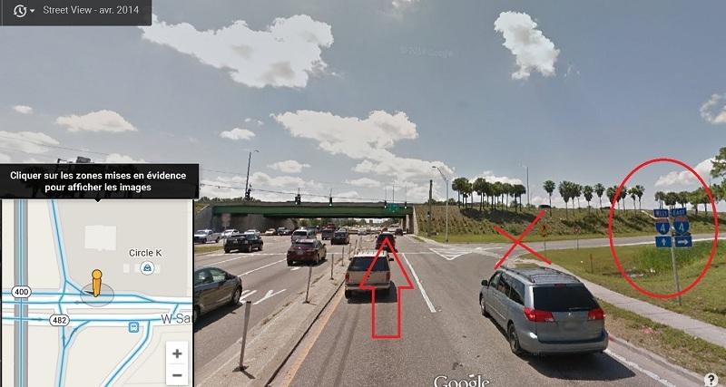 [Guide] Se déplacer en voiture à Orlando KQbsWC