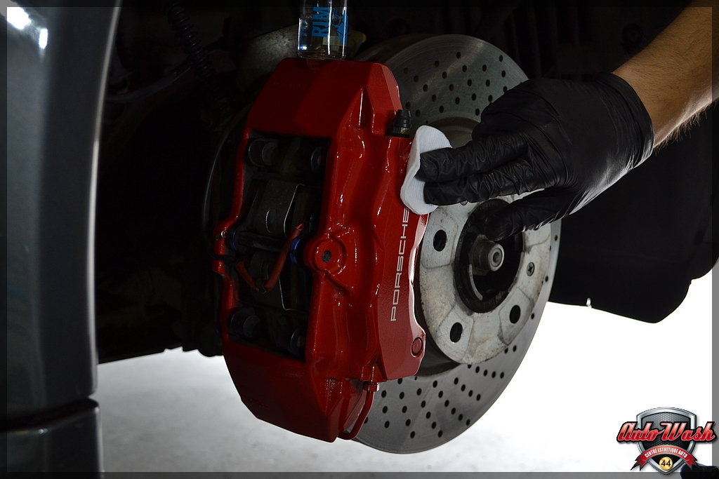 [AutoWash44] Mes rénovations extérieure / 991 Carrera S Mg7rur