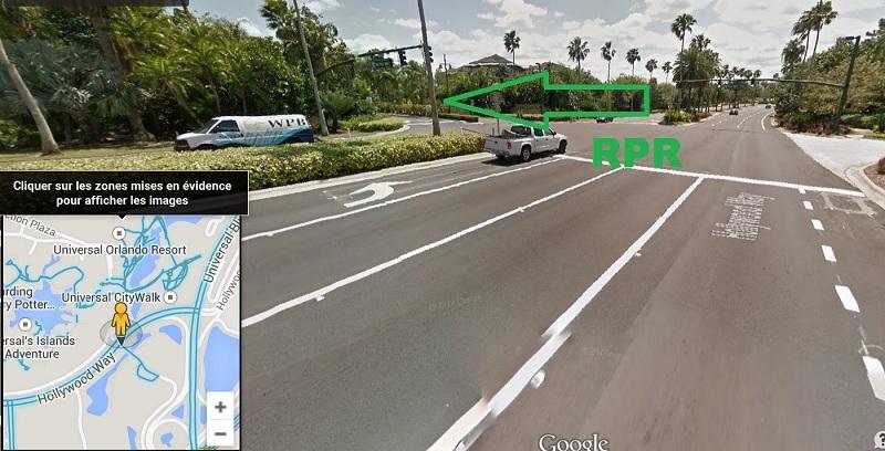 [Guide] Se déplacer en voiture à Orlando K5cDEL