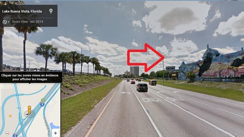 [Guide] Se déplacer en voiture à Orlando EGjezJ