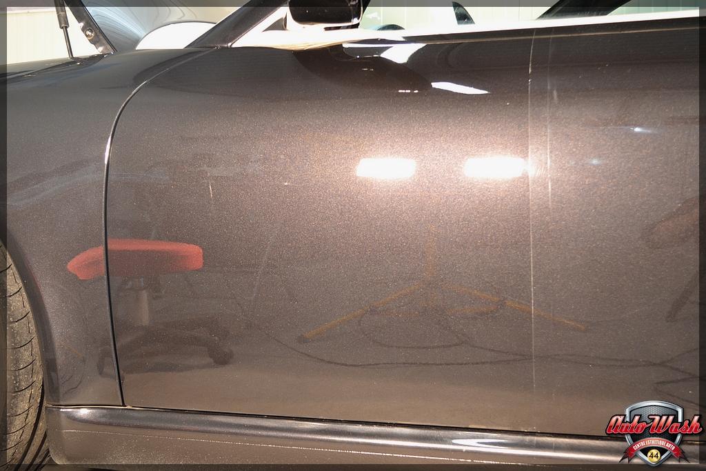 [AutoWash44] Mes rénovations extérieure / 991 Carrera S LRz7RB