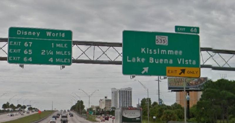 [Guide] Se déplacer en voiture à Orlando F9x4UQ