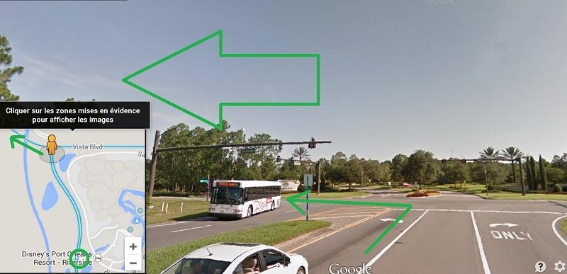 [Guide] Se déplacer en voiture à Orlando Ocx6y0