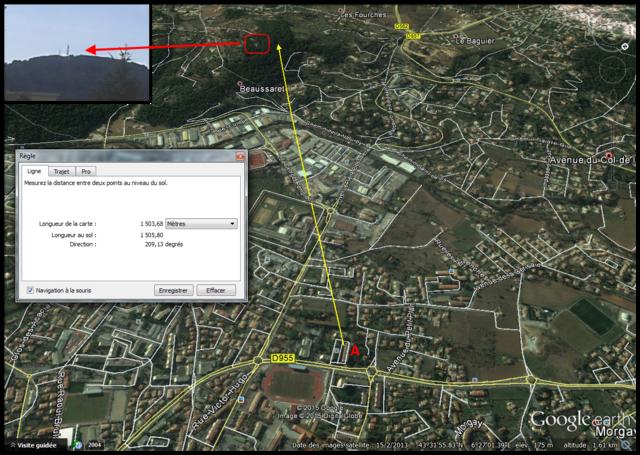 2015: le 07/02 à 16h15 - Une soucoupe volante -  Ovnis à Draguignan - Var (dép.83) - Page 3 VFWO8u