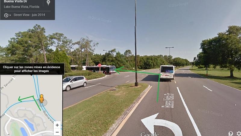 [Guide] Se déplacer en voiture à Orlando LXcTLm