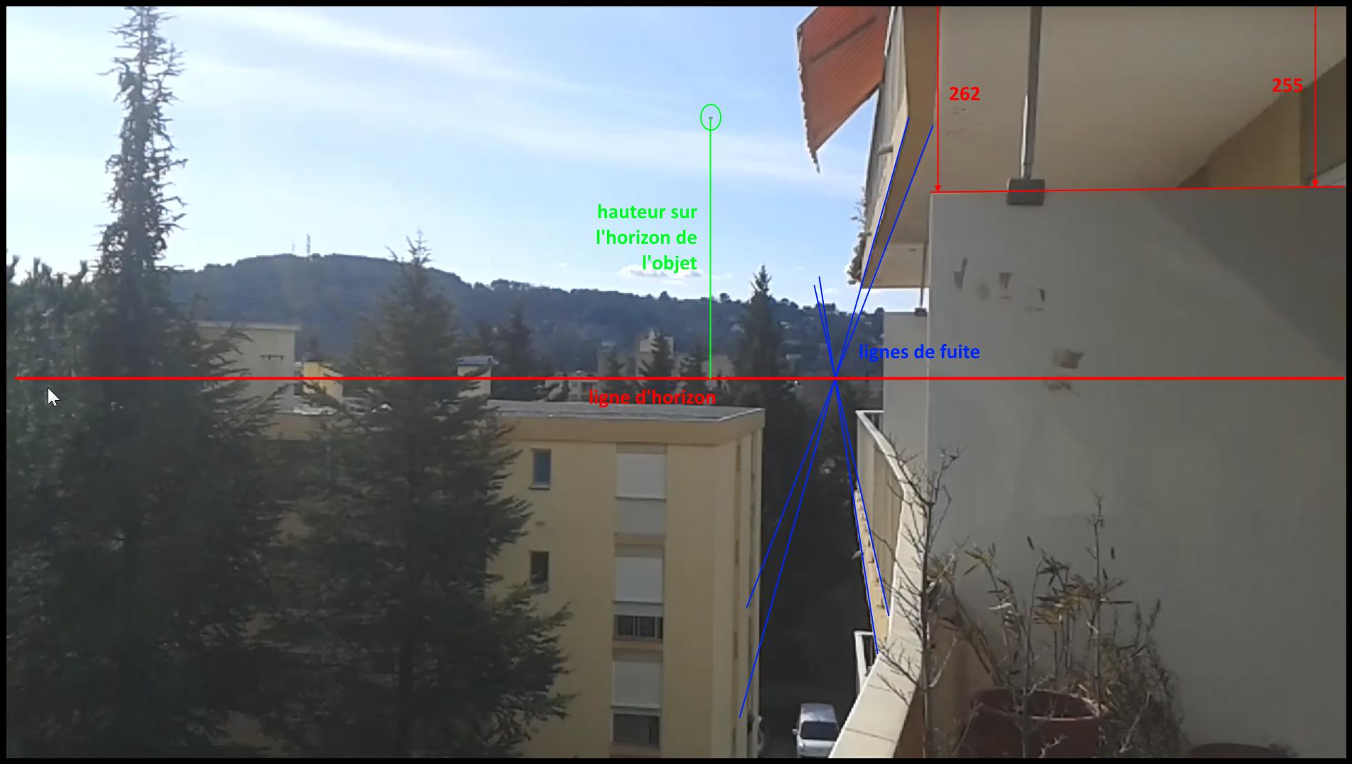 2015: le 07/02 à 16h15 - Une soucoupe volante -  Ovnis à Draguignan - Var (dép.83) - Page 3 GM9F6Z