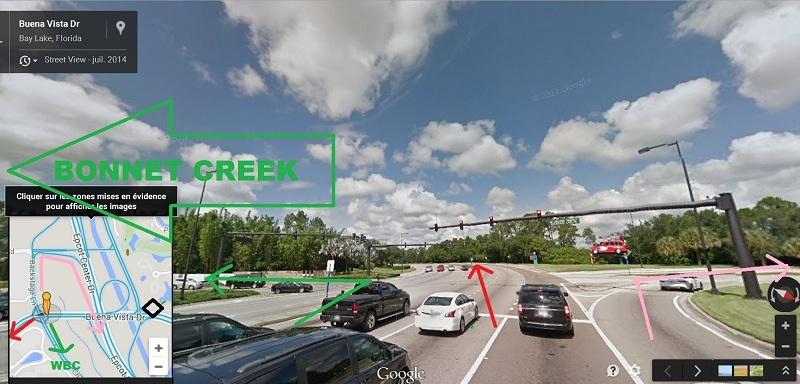 [Guide] Se déplacer en voiture à Orlando JBc9KK