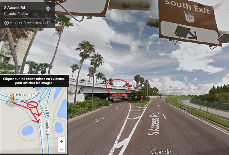 [Guide] Se déplacer en voiture à Orlando REwhUC