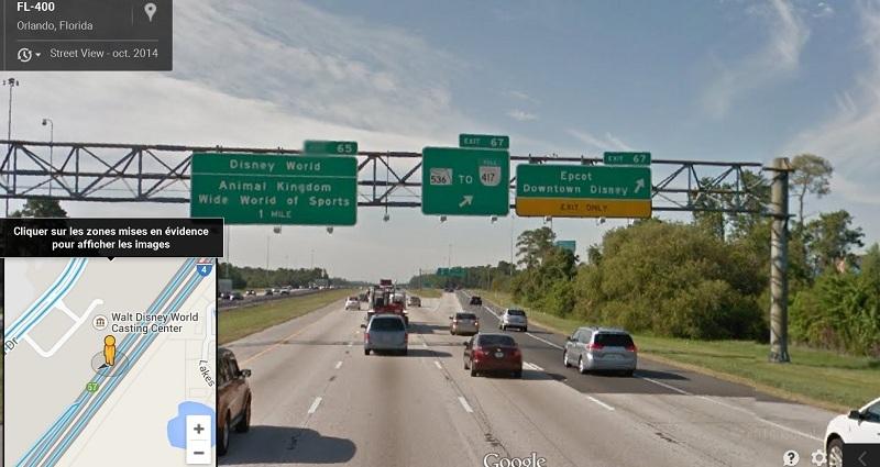[Guide] Se déplacer en voiture à Orlando QVaWnV
