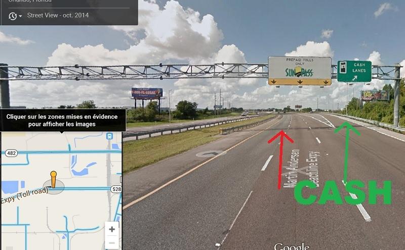 [Guide] Se déplacer en voiture à Orlando Ffy1qV