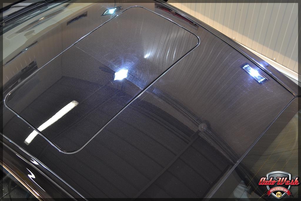 [AutoWash44] Mes rénovations extérieure / 991 Carrera S XTgDPf