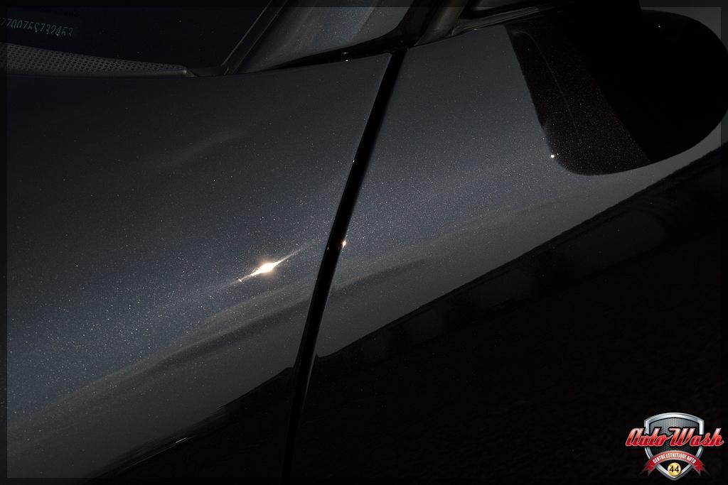[AutoWash44] Mes rénovations extérieure / 991 Carrera S OFv8HN