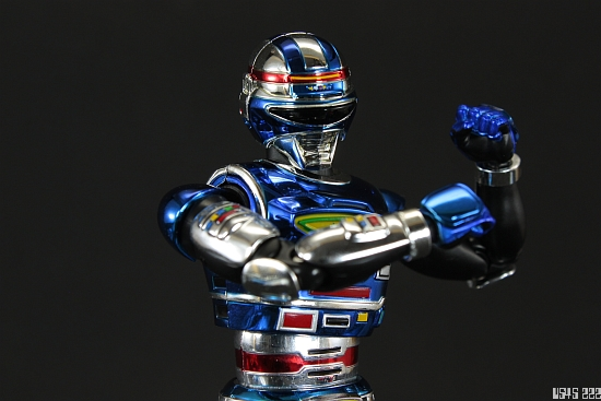 [Review] S.H. Figuarts Shaider XWeZlC