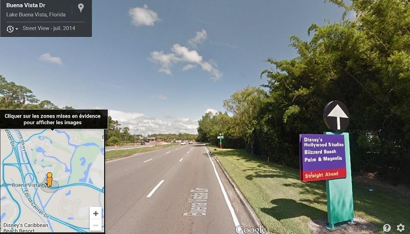 [Guide] Se déplacer en voiture à Orlando BOV0Ct