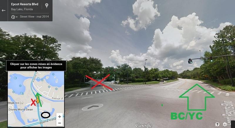 [Guide] Se déplacer en voiture à Orlando S5c6X9