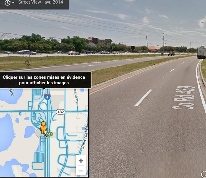 [Guide] Se déplacer en voiture à Orlando HaXOmF