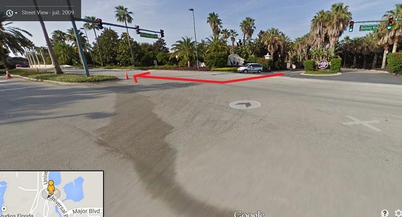 [Guide] Se déplacer en voiture à Orlando WDty6w