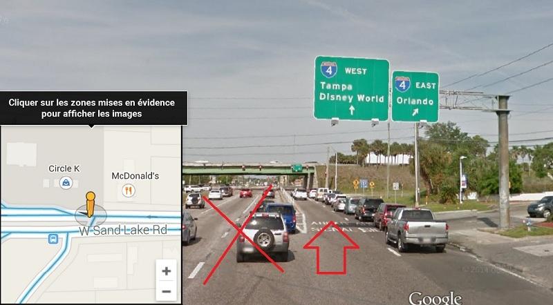 [Guide] Se déplacer en voiture à Orlando 1UUOmK