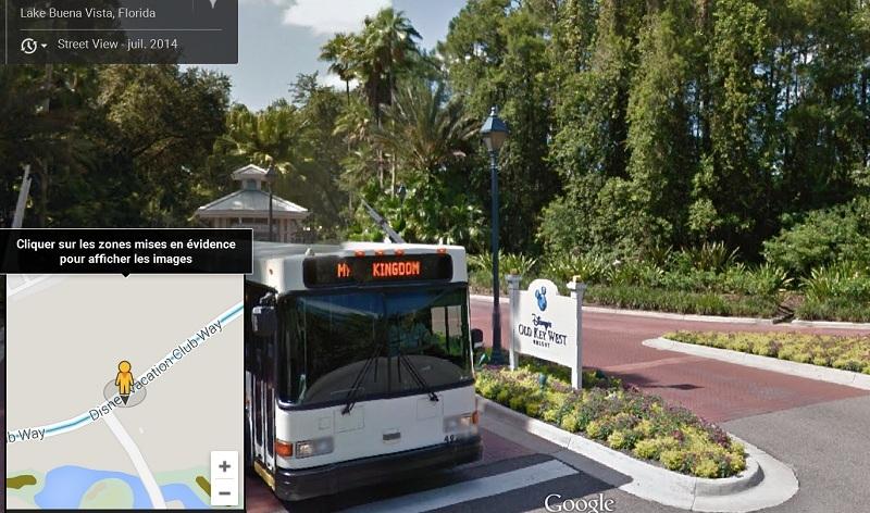 [Guide] Se déplacer en voiture à Orlando C4vUpc