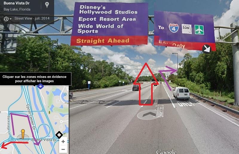 [Guide] Se déplacer en voiture à Orlando 7GaRCc