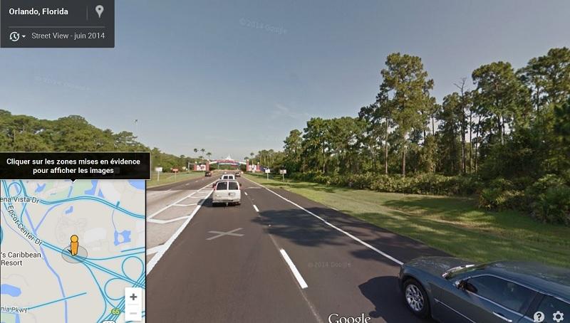 [Guide] Se déplacer en voiture à Orlando IS29d2