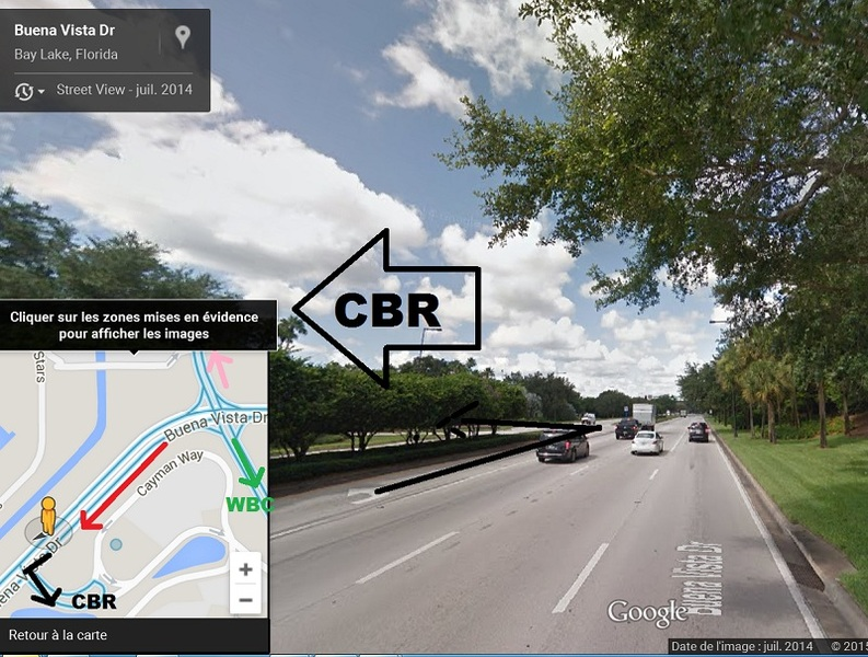 [Guide] Se déplacer en voiture à Orlando JZNdnD
