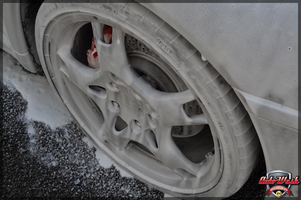 [AutoWash44] Mes rénovations extérieure / 991 Carrera S 3hKqyy