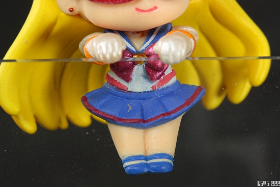 [Review] Ochatomo Series Pretty Guardian Sailor Moon Moon Prism Cafe Uz2liF