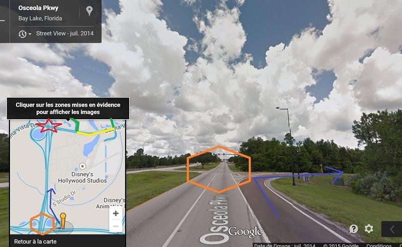[Guide] Se déplacer en voiture à Orlando P92fGE