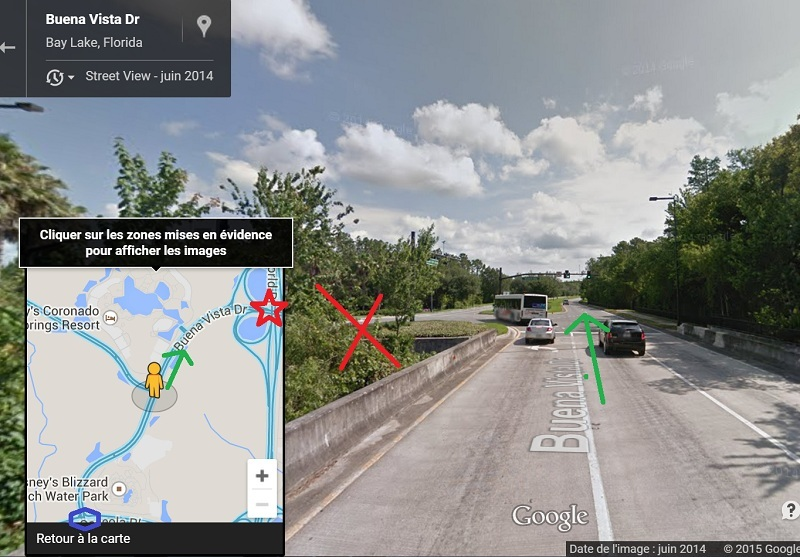 [Guide] Se déplacer en voiture à Orlando DTE1jB