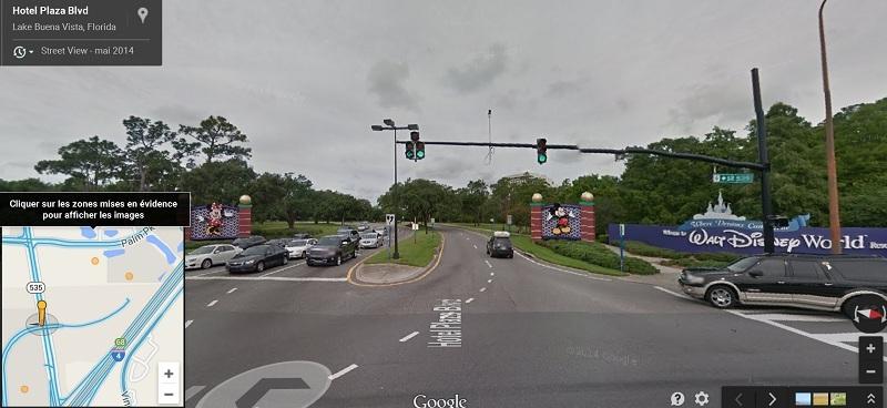 [Guide] Se déplacer en voiture à Orlando Z4oJFZ