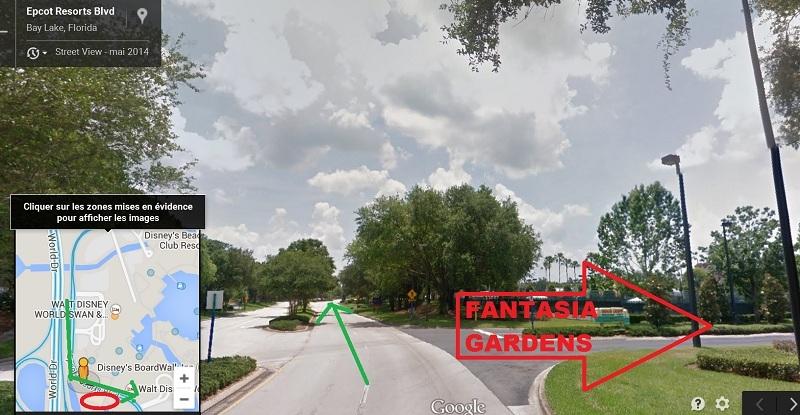 [Guide] Se déplacer en voiture à Orlando XeFgjz