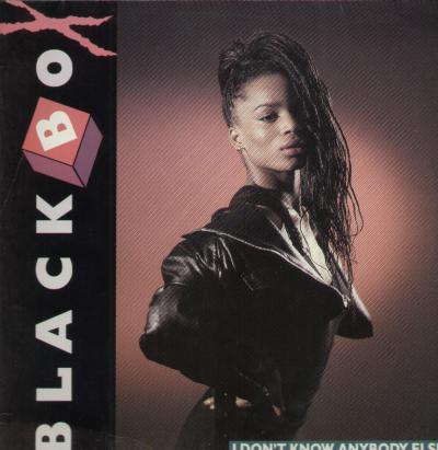 January 19, 1991 FbZyyc