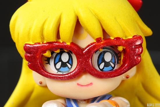 [Review] Ochatomo Series Pretty Guardian Sailor Moon Moon Prism Cafe Zj8lno