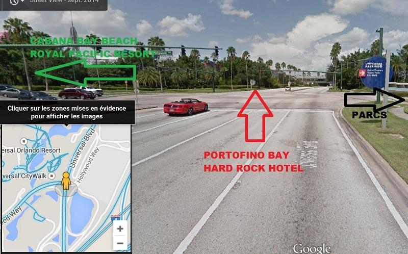 [Guide] Se déplacer en voiture à Orlando E75v4T