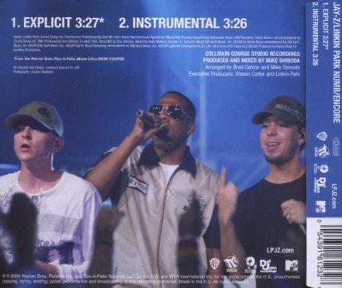 December 25, 2004 6Le9nv