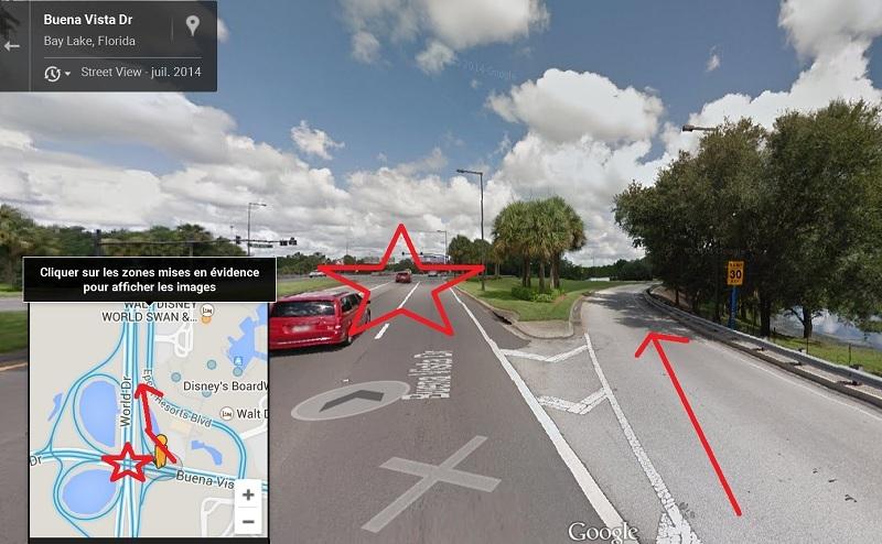 [Guide] Se déplacer en voiture à Orlando P5piNj