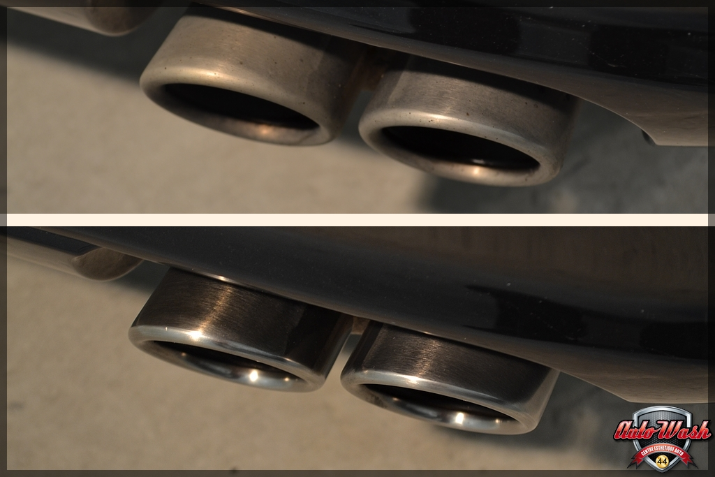 [AutoWash44] Mes rénovations extérieure / 991 Carrera S TK5xQ8