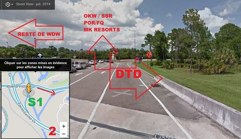 [Guide] Se déplacer en voiture à Orlando Lb04BZ