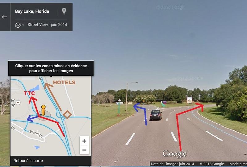 [Guide] Se déplacer en voiture à Orlando VyZTtu