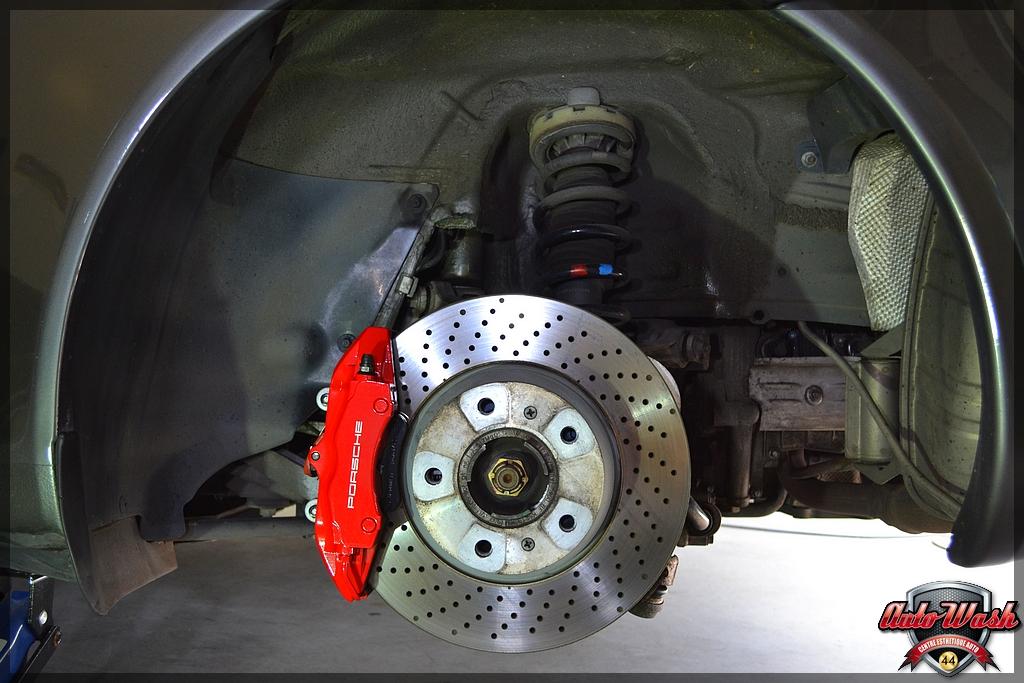 [AutoWash44] Mes rénovations extérieure / 991 Carrera S ChDY9c