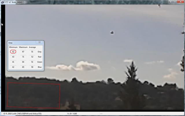 2015: le 07/02 à 16h15 - Une soucoupe volante -  Ovnis à Draguignan - Var (dép.83) - Page 3 WMumsx