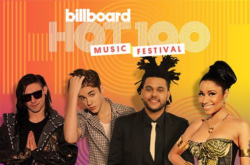 Justin Bieber's 20 Biggest Billboard Hits DY62Yt