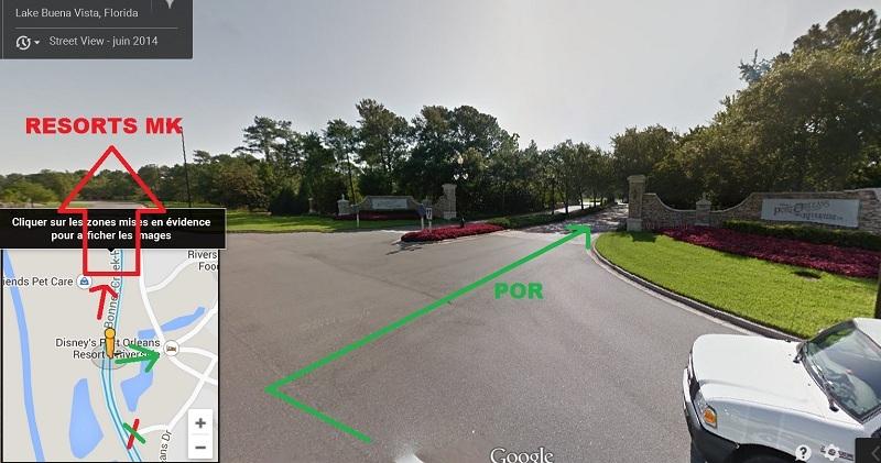 [Guide] Se déplacer en voiture à Orlando P87fS9